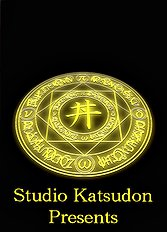 Kemonotachi No Bansan (Mahou Shoujo Lyrical Nanoha [Magical Girl Lyrical Nanoha]) [Studio Katsudon (Manabe Jouji)][ENG]