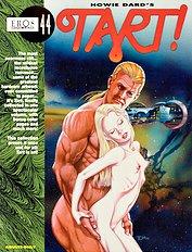 Tart (Dard,Howie)