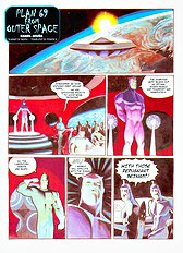 Plan 69 from outer space (Acuna)