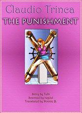 The punishment (Trinca,Claudio)