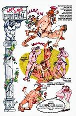The Last Gays Of Pompeii 2