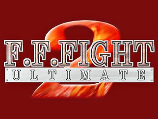 F.F.Fight Ultimate 2