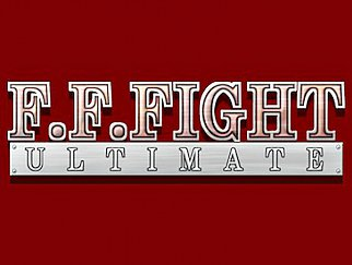 F.F.Fight Ultimate